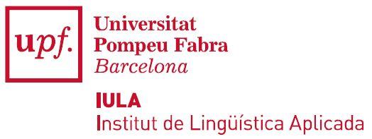 IULA - Pompeu Fabra