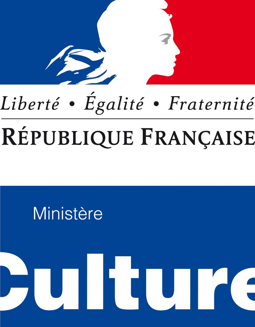 Délégation Générale à la Langue Française et aux Langues de France